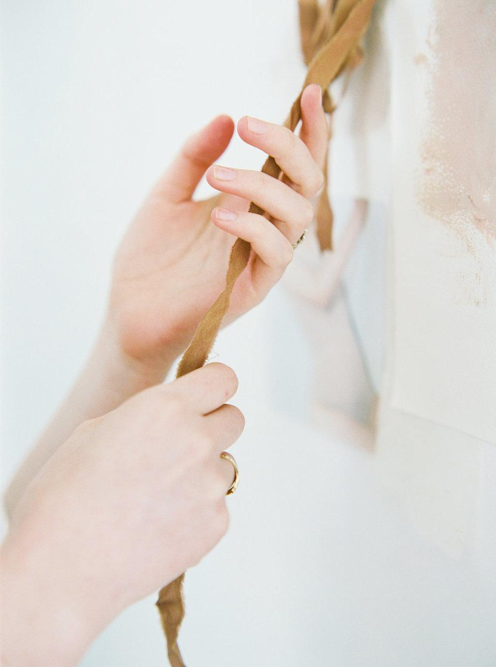 sandra-chau-stylist-fine-art-branding-shoot-mishku-studio033.jpg