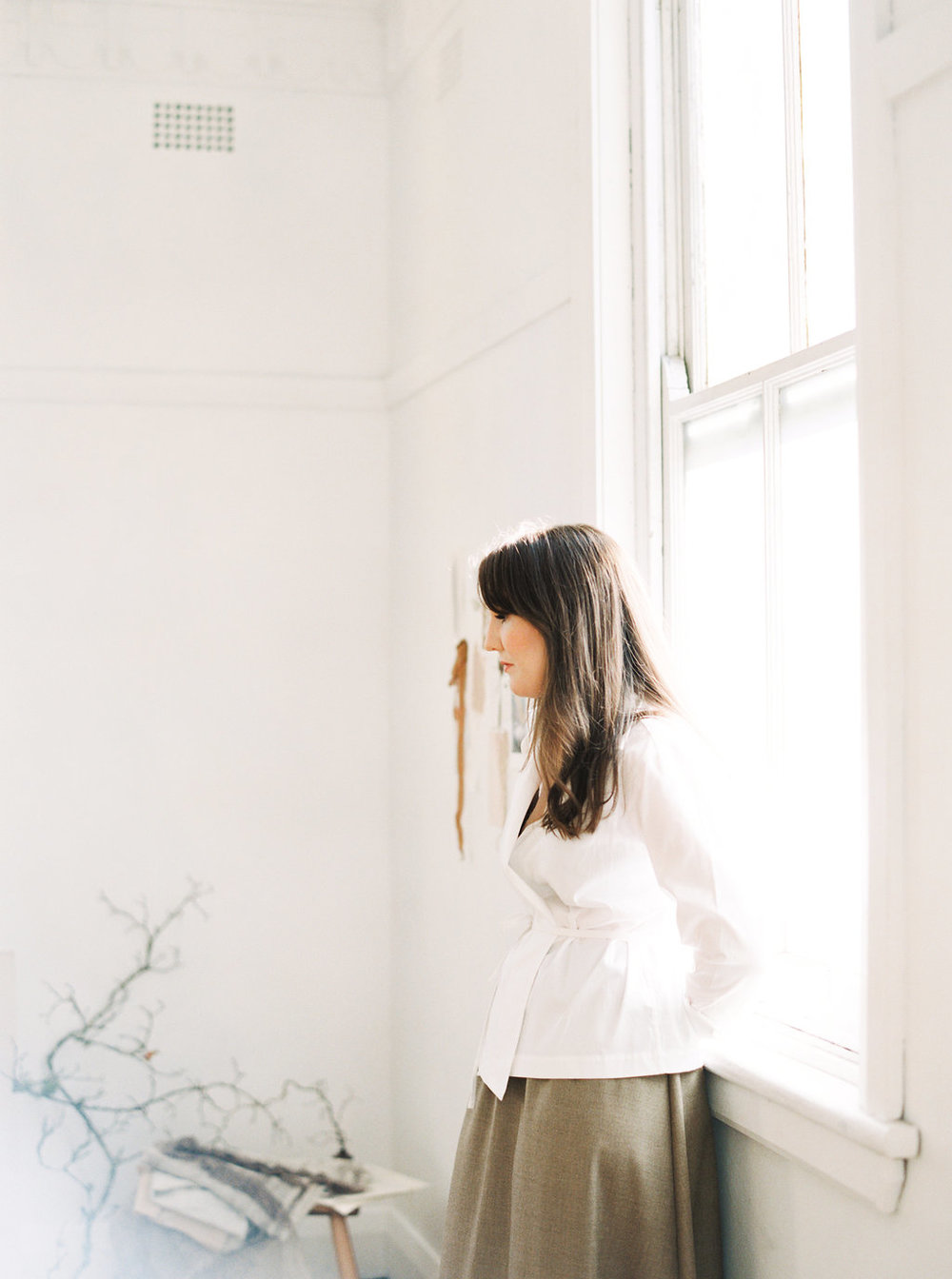 sandra-chau-stylist-fine-art-branding-shoot-mishku-studio049.jpg
