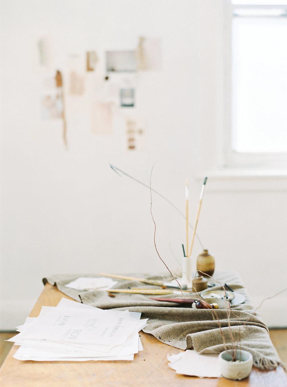 sandra-chau-stylist-fine-art-branding-shoot-mishku-studio073.jpg