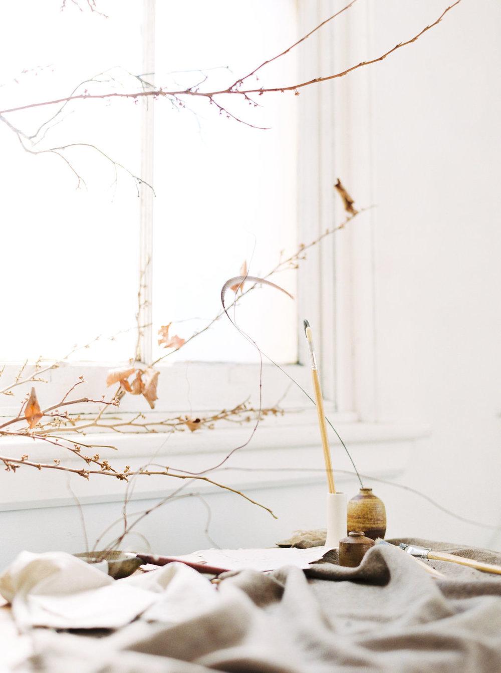 sandra-chau-stylist-fine-art-branding-shoot-mishku-studio106.jpg