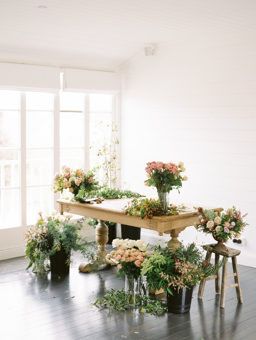 sandra-chau-stylist-floral-florist-branding-lifestyle-shoot-we-are-origami149.jpg