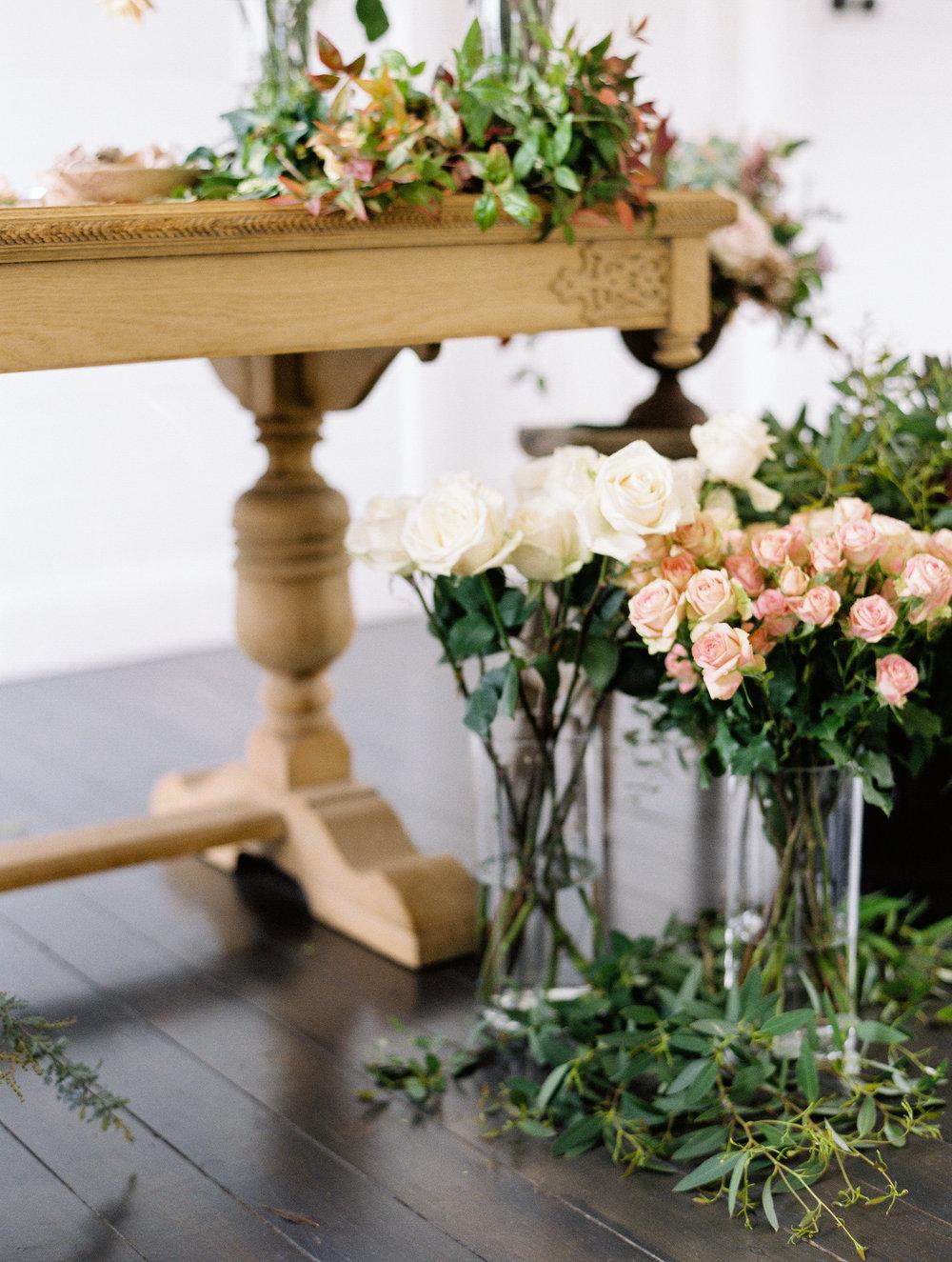 sandra-chau-stylist-floral-florist-branding-lifestyle-shoot-we-are-origami153.jpg