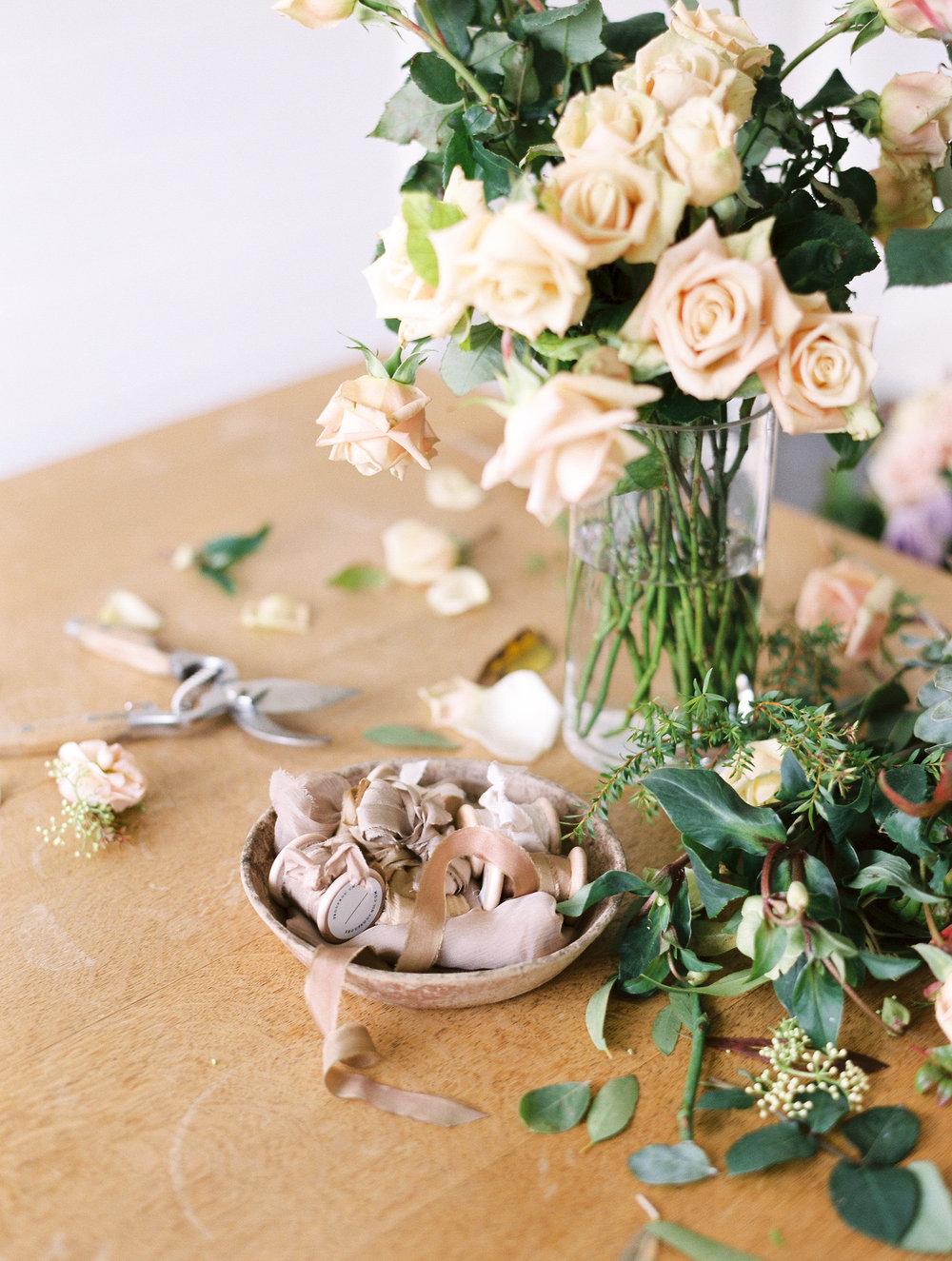sandra-chau-stylist-floral-florist-branding-lifestyle-shoot-we-are-origami170.jpg