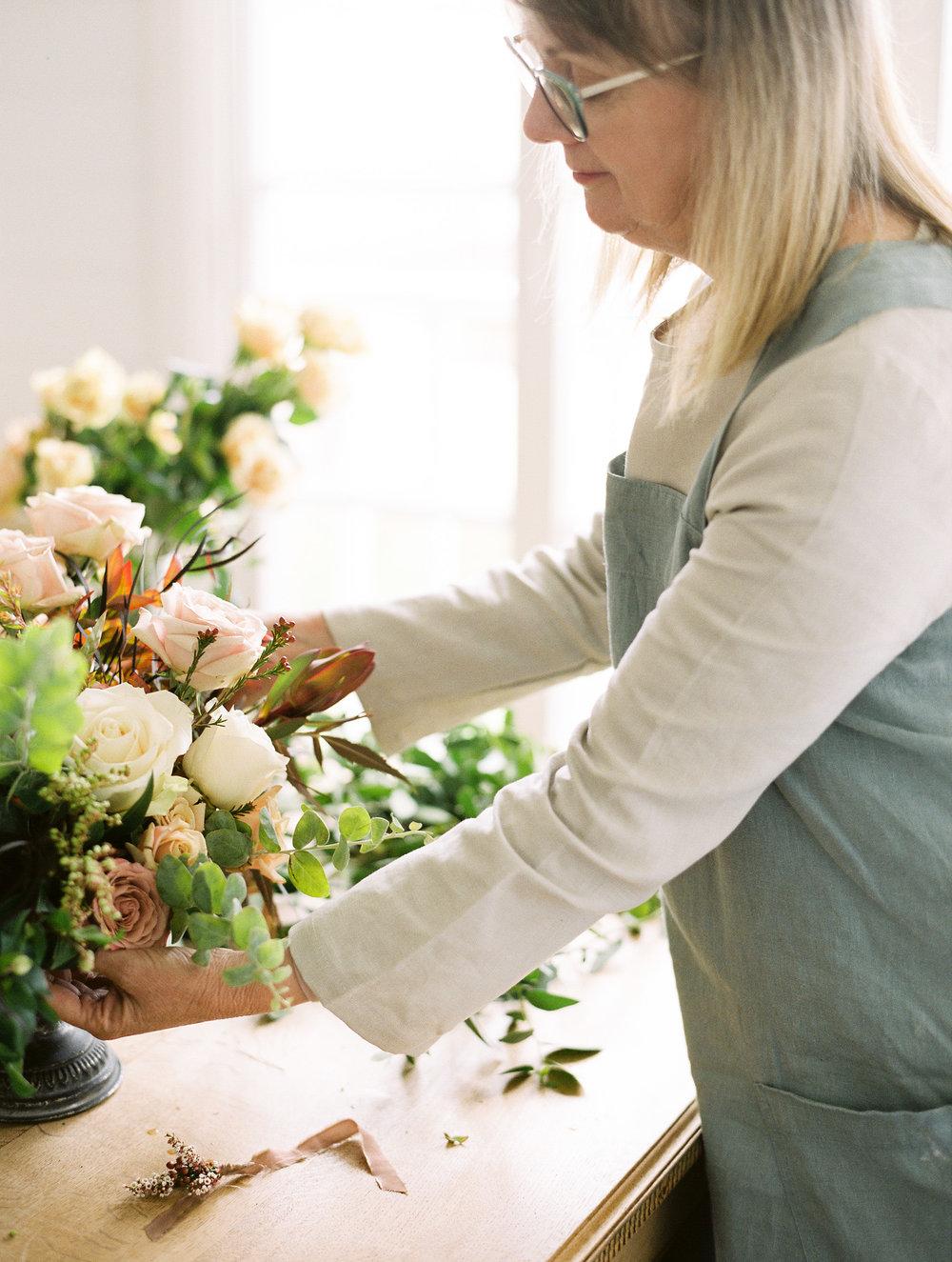 sandra-chau-stylist-floral-florist-branding-lifestyle-shoot-we-are-origami206.jpg