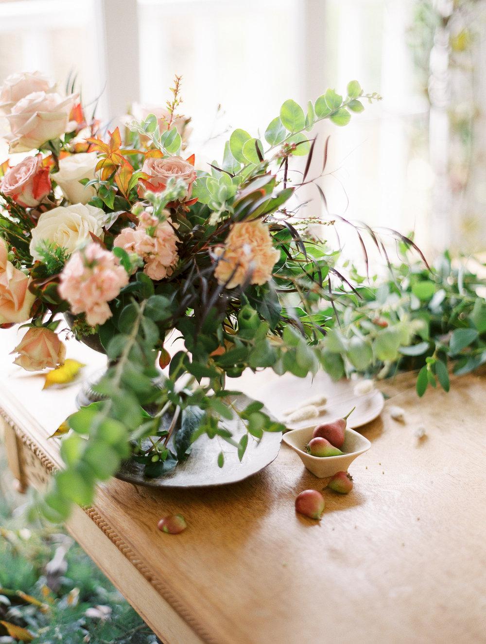 sandra-chau-stylist-floral-florist-branding-lifestyle-shoot-we-are-origami168.jpg