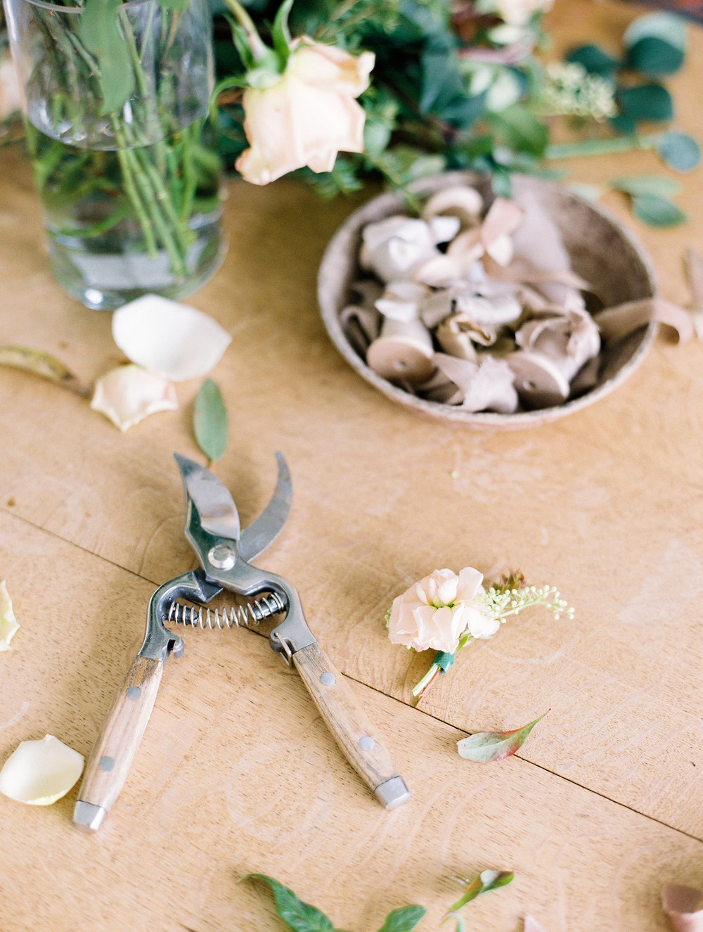 sandra-chau-stylist-floral-florist-branding-lifestyle-shoot-we-are-origami169.jpg