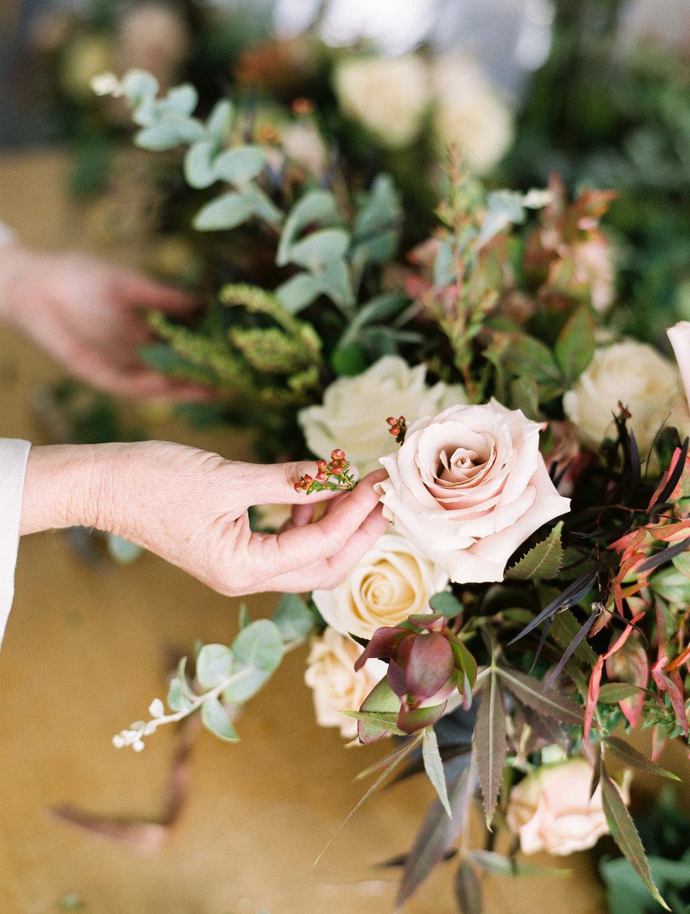 sandra-chau-stylist-floral-florist-branding-lifestyle-shoot-we-are-origami207.jpg