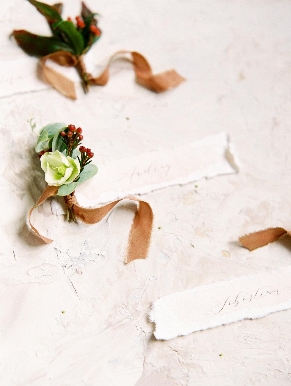 sandra-chau-stylist-floral-florist-branding-lifestyle-shoot-we-are-origami252.jpg