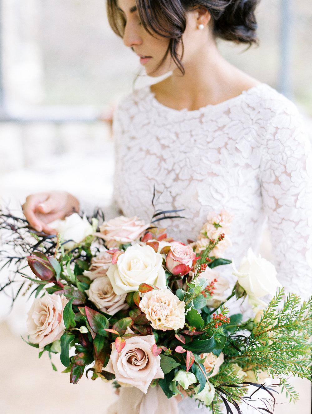 sandra-chau-stylist-floral-florist-branding-lifestyle-shoot-we-are-origami056.jpg
