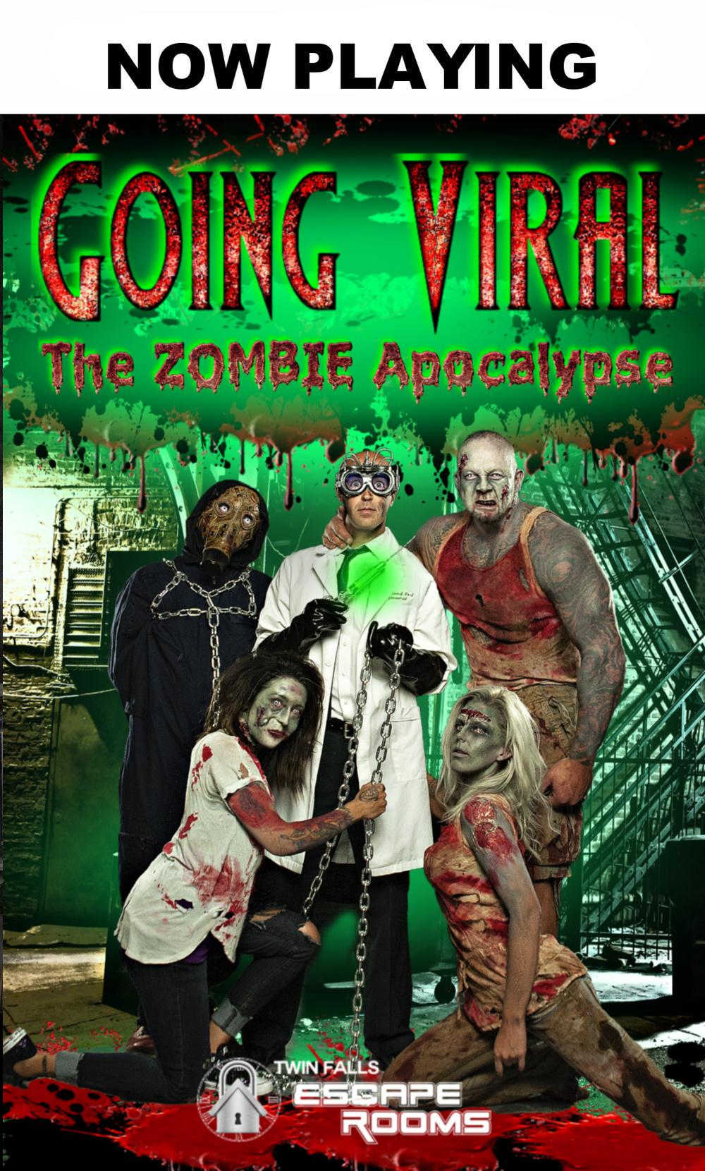 Zombie - Coming Soon (2).jpg
