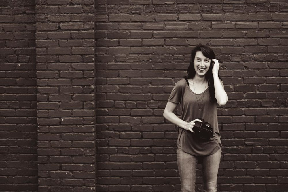 Heather-18-2.jpg