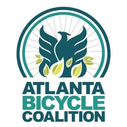 Atlanta Bicycle Coalition