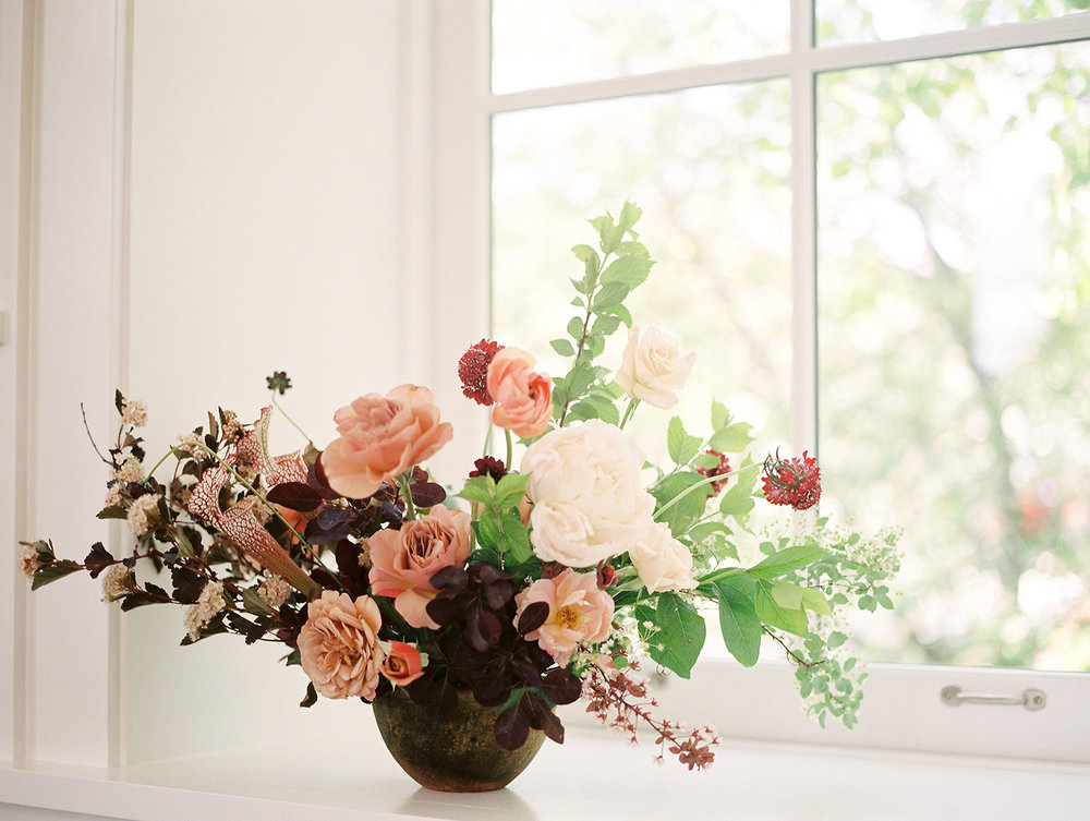 pavan-flora-still-life-centerpiece-2.jpg