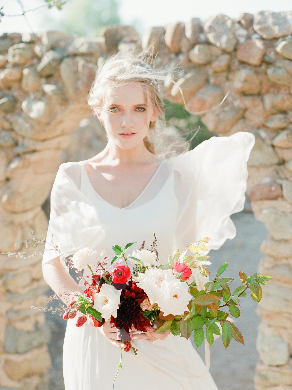 Stone&FloralWeddingInspiration_-194.jpg