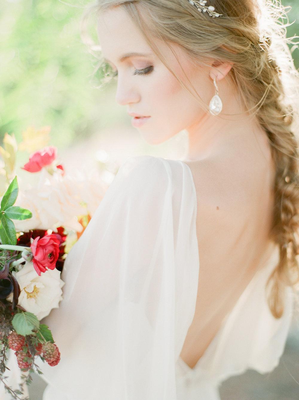 Stone&FloralWeddingInspiration_-170.jpg