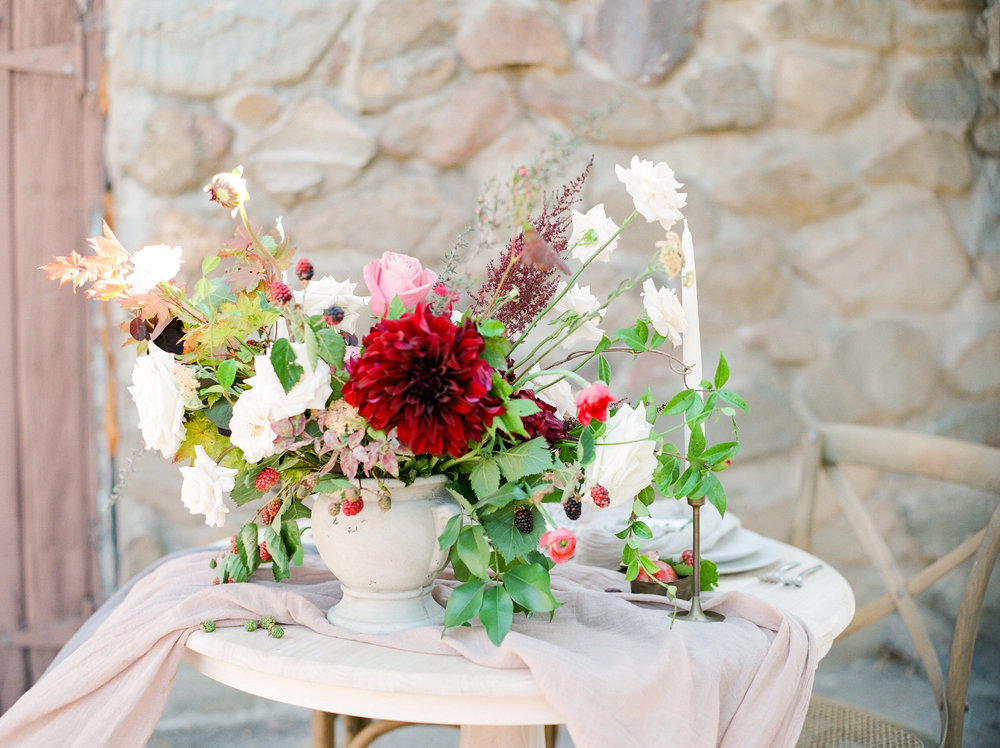 Stone&FloralWeddingInspiration_-74.jpg