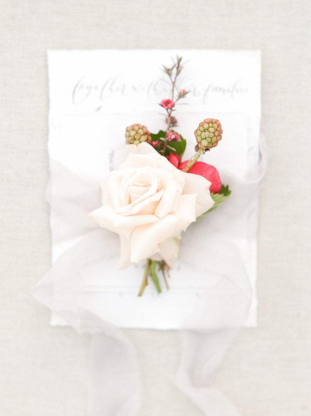 Stone&FloralWeddingInspiration_-42.jpg