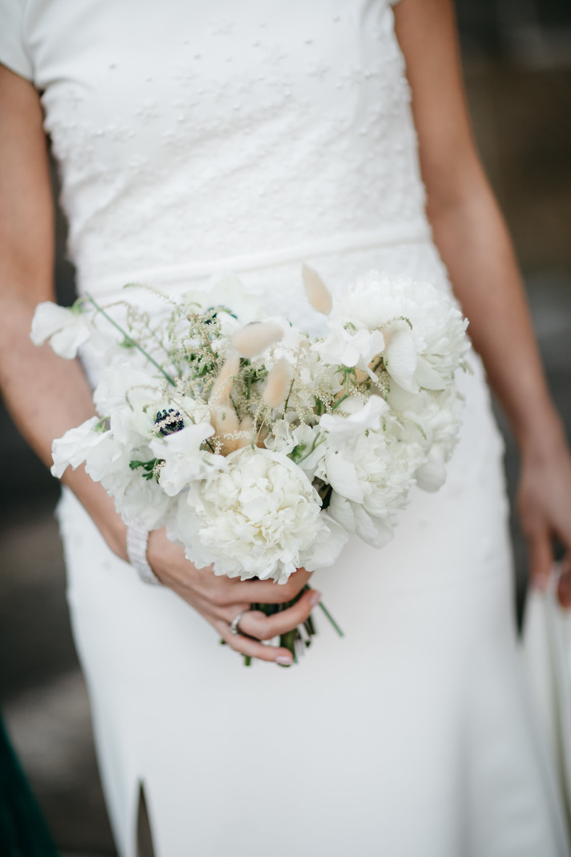 Kaley + Derek / wedding  photography by Bright Bird Photography