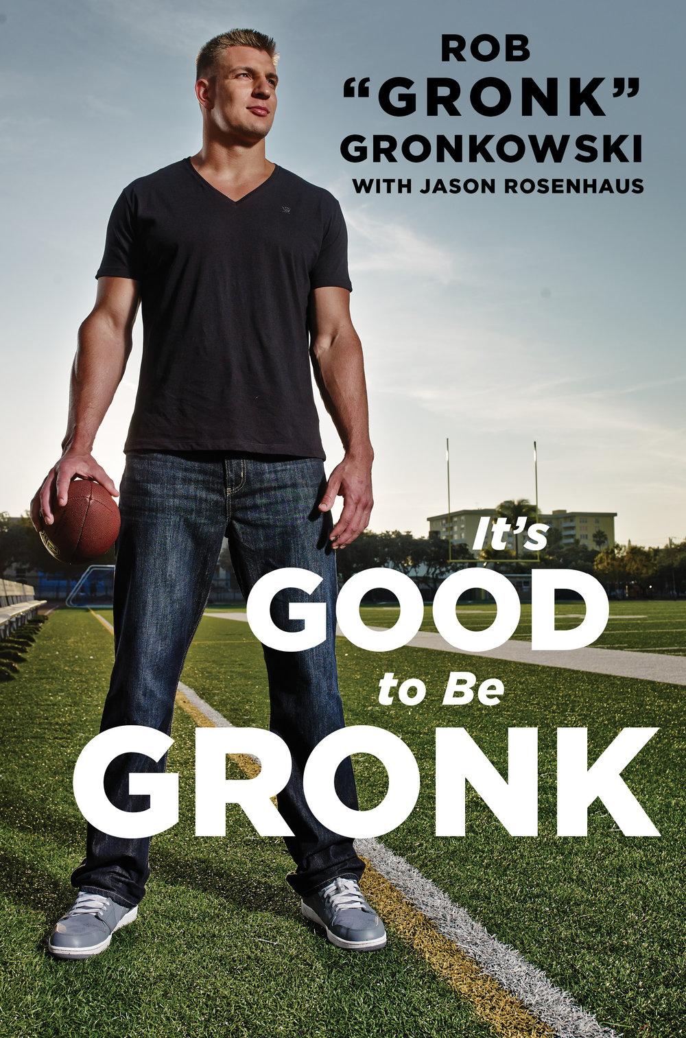 Gronk_Cover.jpg