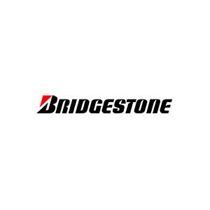 Bridgestone-logo-old.jpg