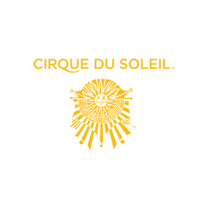cirque-du-soleil-logo.jpg