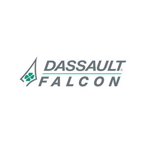 DassaultFalcon.jpg
