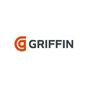 Griffin_Logo_Secondary_RGB1.jpg
