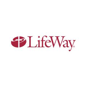 lifeway-logo.jpg