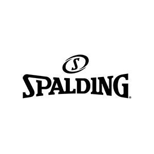 Spalding_logo.jpg