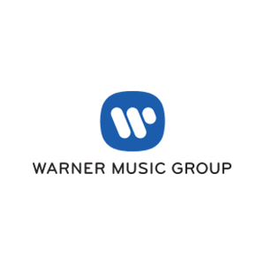 Warner_Music_Group_2013_logo.jpg
