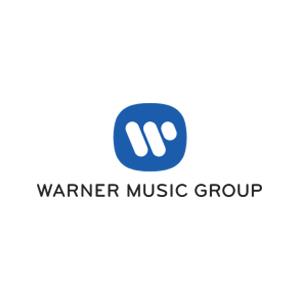 Warner_Music_Group_2013_logo.jpg