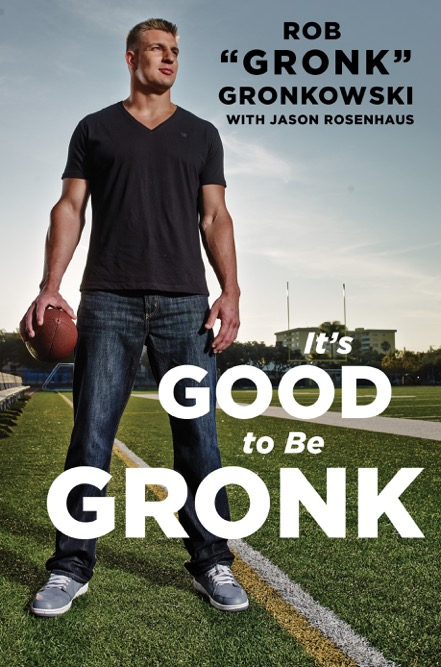 Gronk_Cover.jpeg