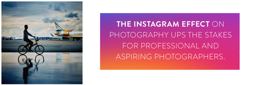 impact-of-instagram-on-photography