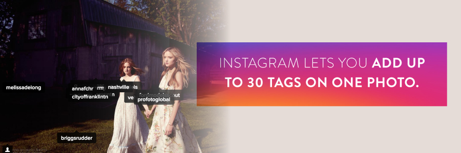 add-tags-to-your-instagram-photos