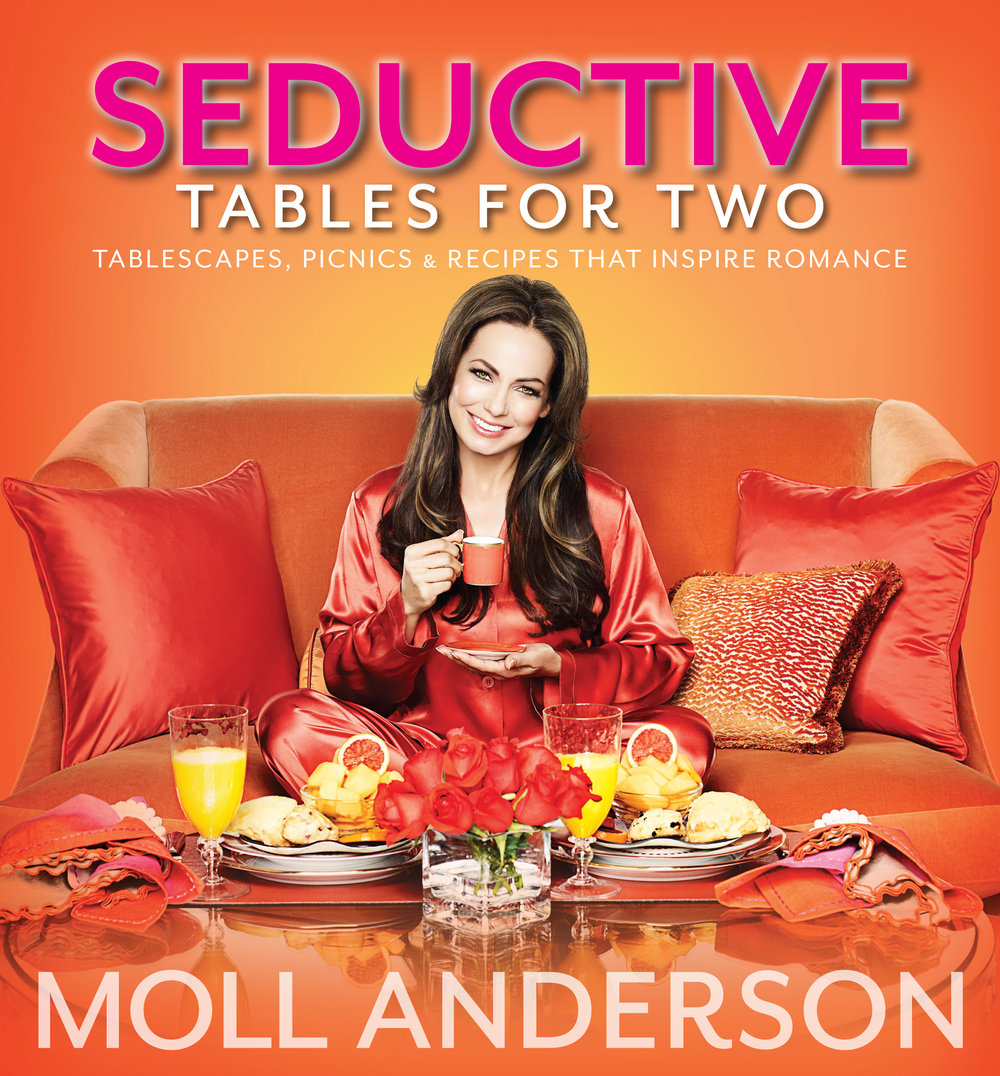 Seductive-Tables-for-Two-Cover.jpg