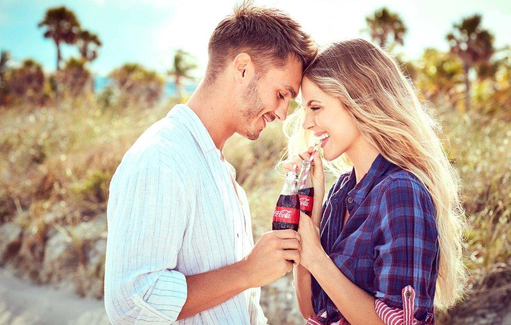 Coke_1177_Hero_2214_1244_FINAL_WEB.jpg