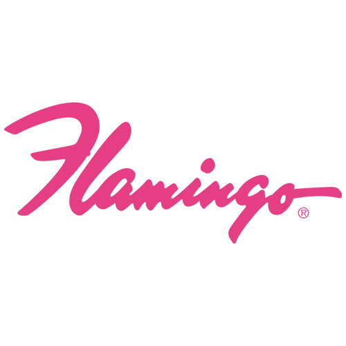 The Flamingo Logo.jpg