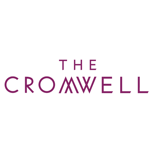 The Cromwell logo.jpg