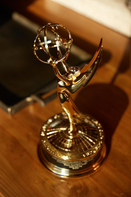 Emmy_Award_086.jpg