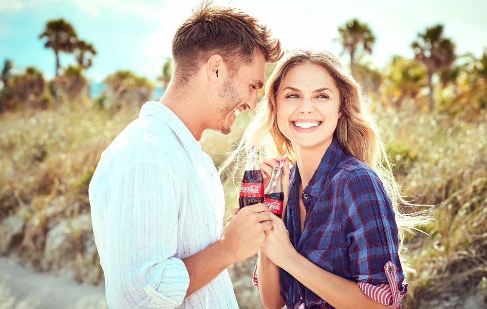 Coke_1178_HERO_2214-1244_FINAL_WEB.jpg