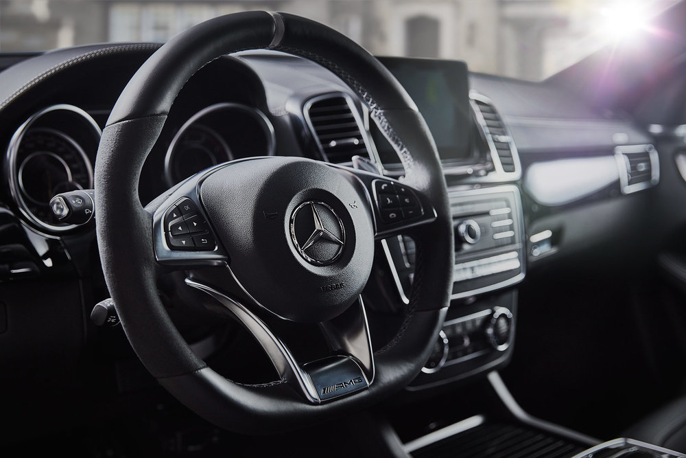 Mercedes_GLE_AMG63s_0233Hero_FINAL_1244_WEB.jpg