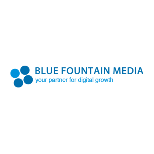 blue-fountain-media.jpg