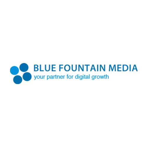 blue-fountain-media.jpg