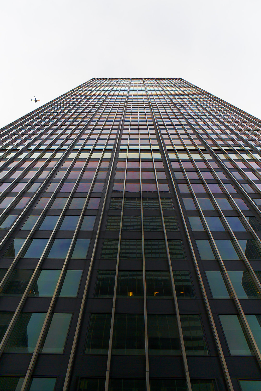 Waldorf-Astori_Scout_035.jpg
