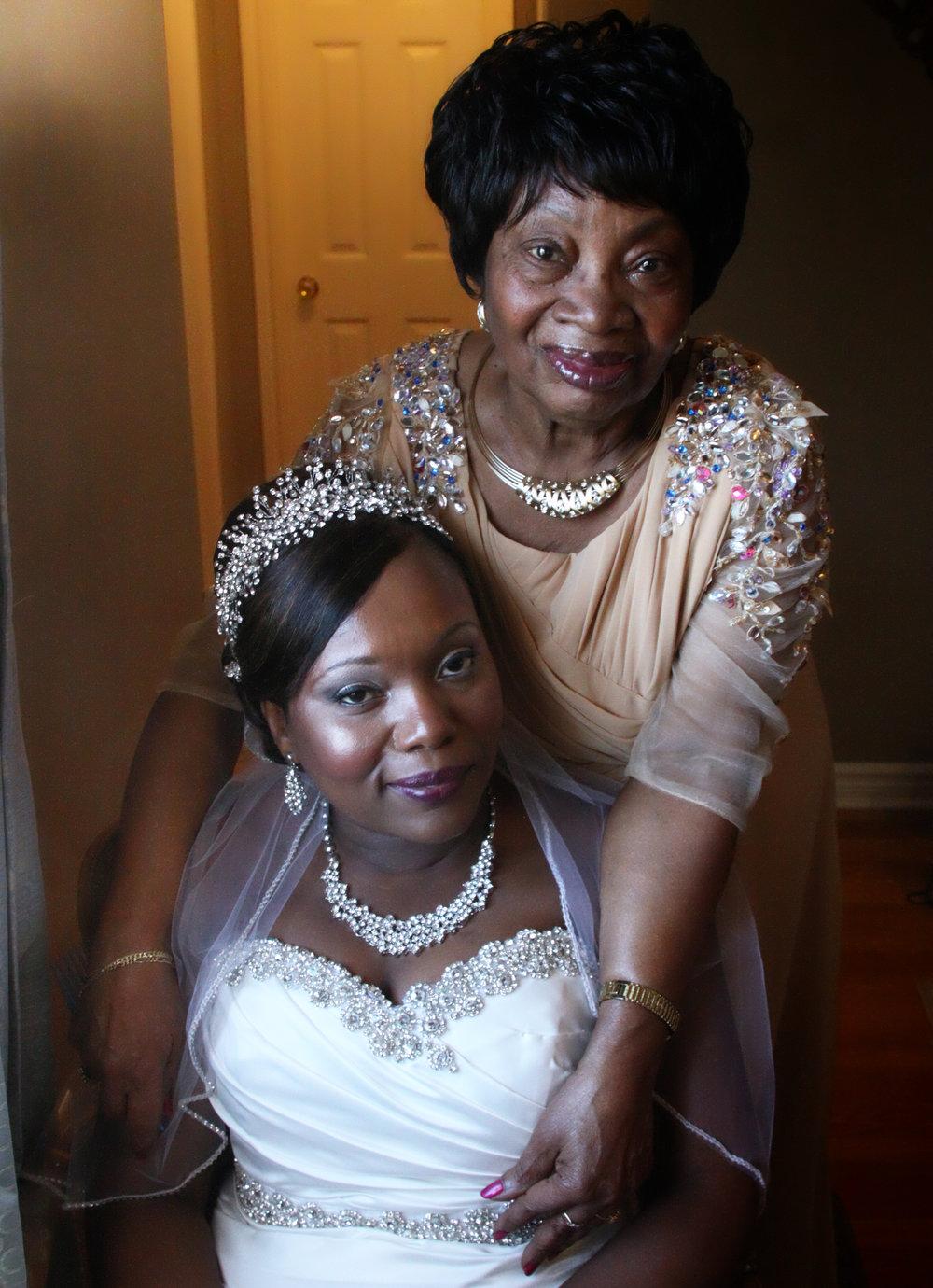 DAYNE JACKSON WEDDING Carmon Easton-11.jpg
