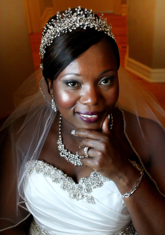 DAYNE JACKSON WEDDING Carmon Easton-15.jpg