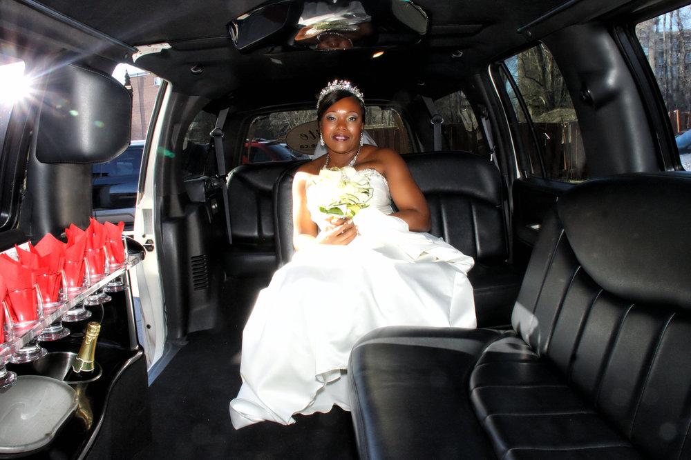 DAYNE JACKSON WEDDING Carmon Easton-25.jpg