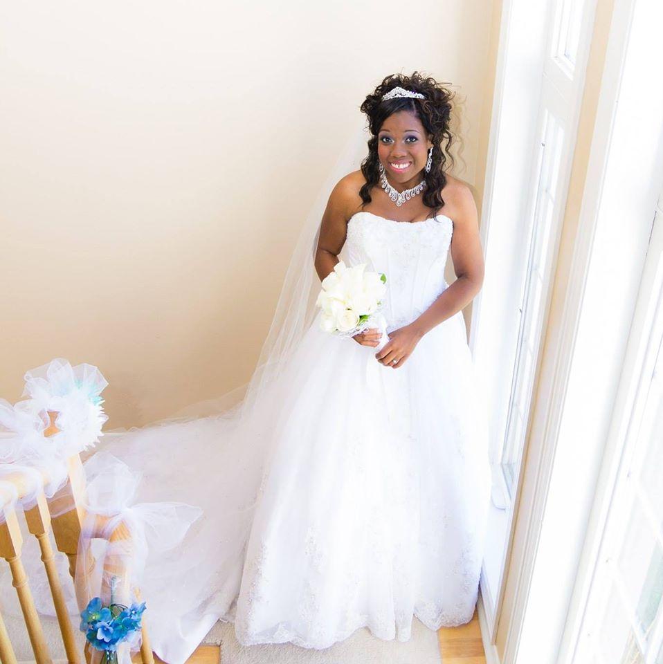 felicia wedding pic 2 .jpg