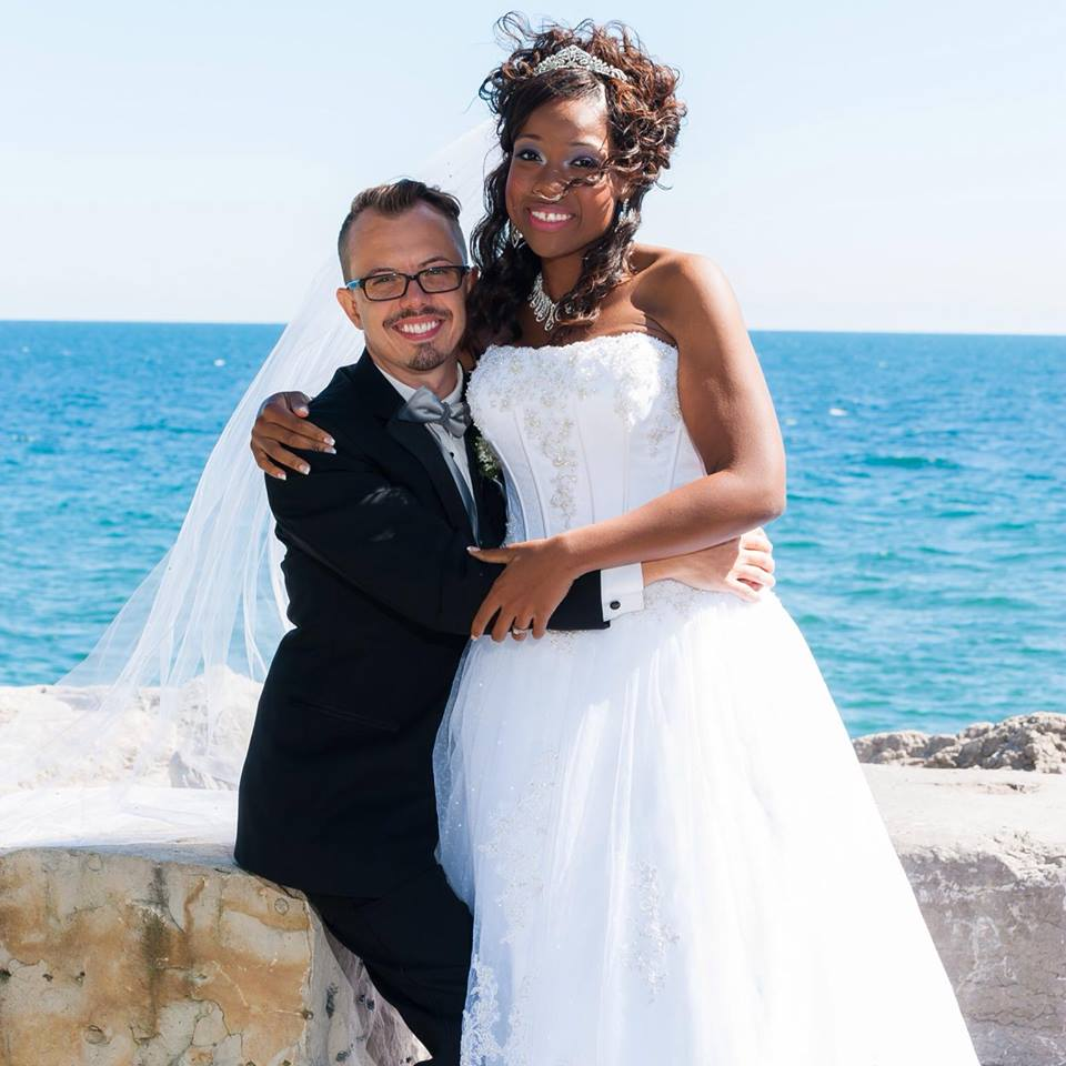 Felicia wedding.jpg
