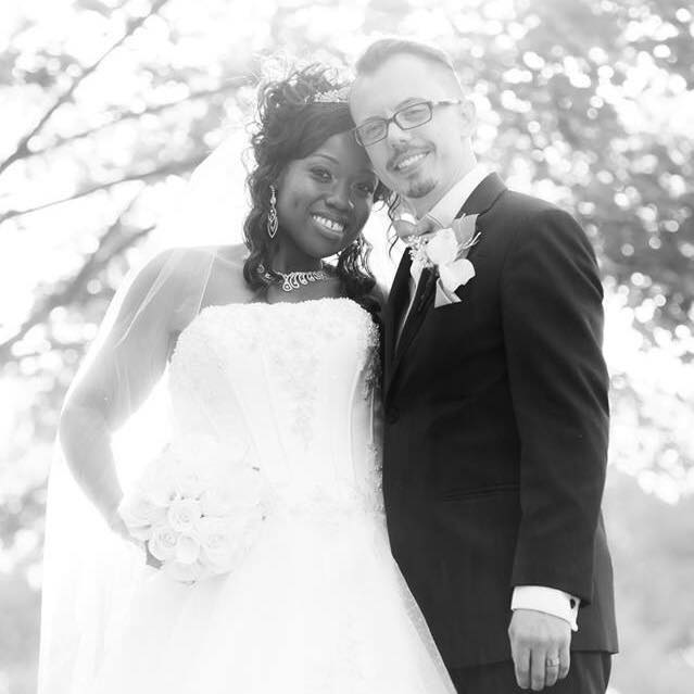 felicia's wedding blk and whit pic.jpg